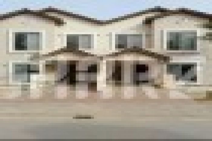 125 Square Yard House for Sale in Karachi Bahria Town Precinct-11-b