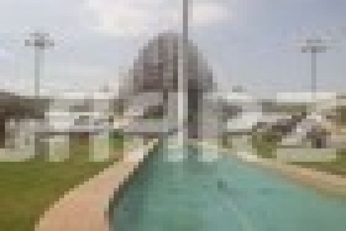125 Square Yard Residential Land for Sale in Karachi Bahria Town Precinct-25
