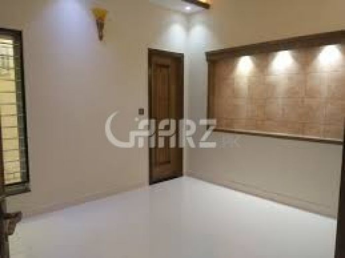 1300 Square Feet Apartment for Rent in Karachi Nishat Commercial Area, DHA Phase-6,