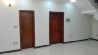 1400 Square Feet Apartment for Rent in Karachi North Nazimabad Block A