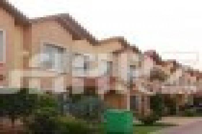 150 Square Yard House for Sale in Karachi Bahria Homes Iqbal Villas, Bahria Town Precinct-2