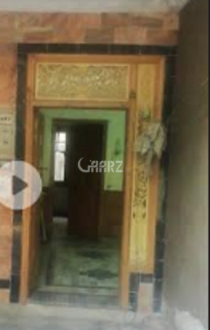 156 Square Feet Room for Rent in Peshawar Phase-6 F-6