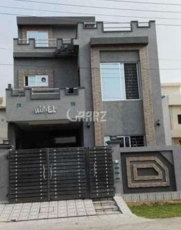 16 Marla House for Sale in Karachi Karachi University Housing Society