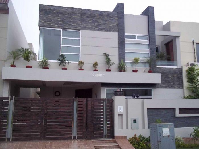 18 Marla Penthouse for Sale in Karachi Mohammad Ali Society,