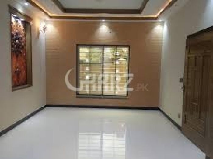 2250 Square Feet Apartment for Sale in Karachi Clifton Block-2