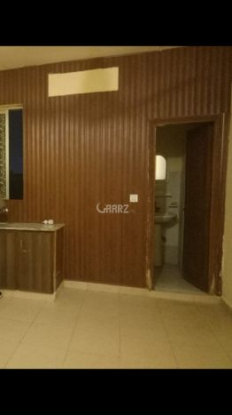 261 Square Feet Apartment for Sale in Lahore Model Town Block M