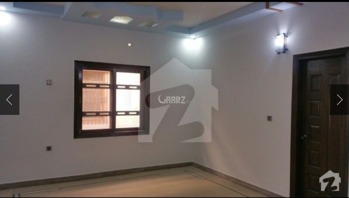300 Square Yard Upper Portion for Rent in Karachi Gulshan-e-iqbal Block-6