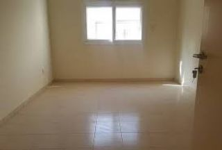 4 Marla Apartment for Sale in Karachi DHA Phase-5 Extension