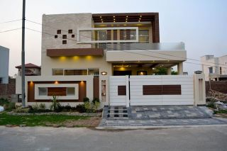 4 Marla Upper Portion for Rent in Islamabad G-13/3