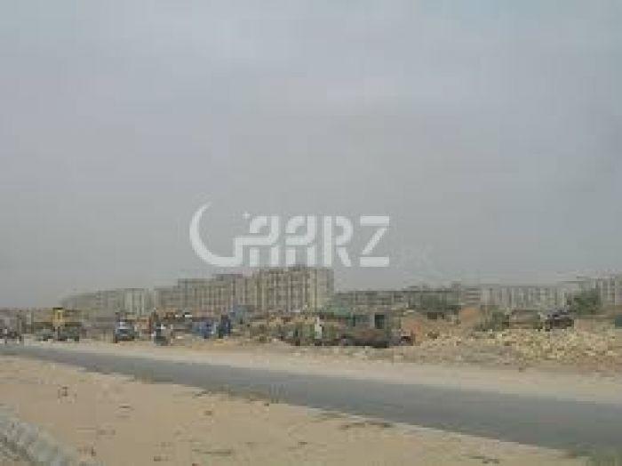 5 Marla Residential Land for Sale in Lahore Eden Residencia