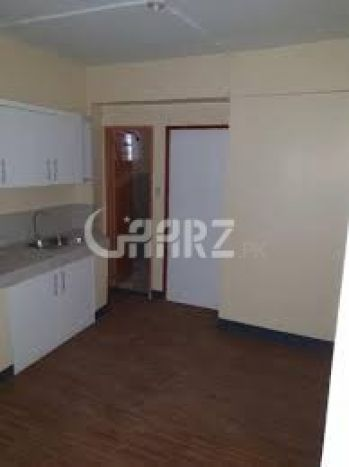 500 Square Feet Apartment for Rent in Lahore Nishter Block