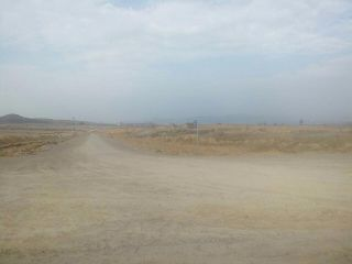 6 Marla Plot for Sale in Islamabad E-12/3