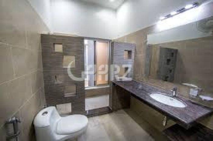 600 Square Feet Apartment for Sale in Karachi Mehmoodabad