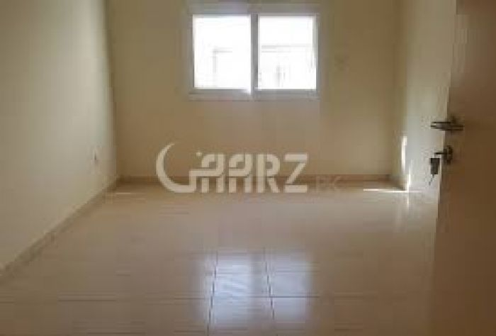 6 Marla Lower Portion for Rent in Karachi Gizri Road