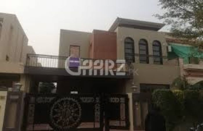666 Square Yard House for Rent in Karachi DHA Phase-5, DHA Defence,