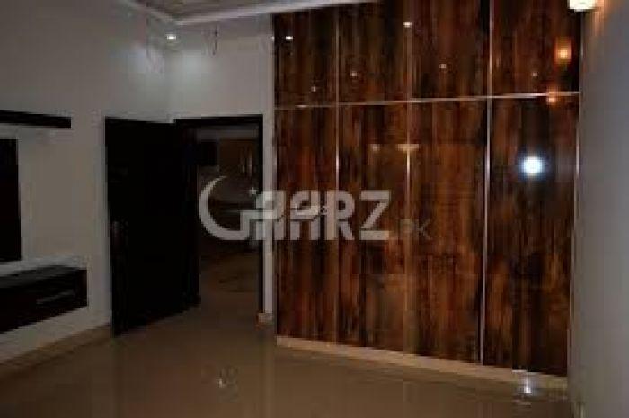 7 Marla Apartment for Sale in Karachi North Nazimabad Block H