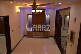 7 Marla Apartment for Sale in Karachi North Nazimabad Block H