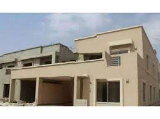 8 Marla House for Sale in Karachi Quaid Villas