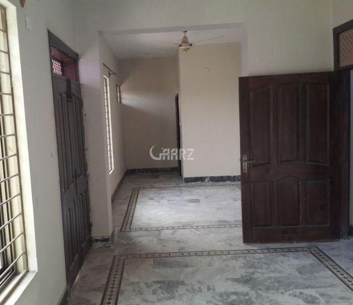 8 Marla Apartment for Sale in Karachi Gulshan-e-iqbal Block-17