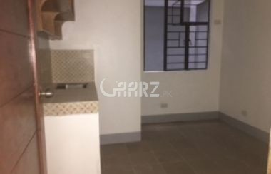 950 Square Feet Apartment for Sale in Karachi North Nazimabad Block F
