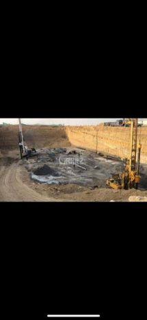 992 Square Feet Apartment for Sale in Karachi Ali Block, Bahria Town Precinct-12