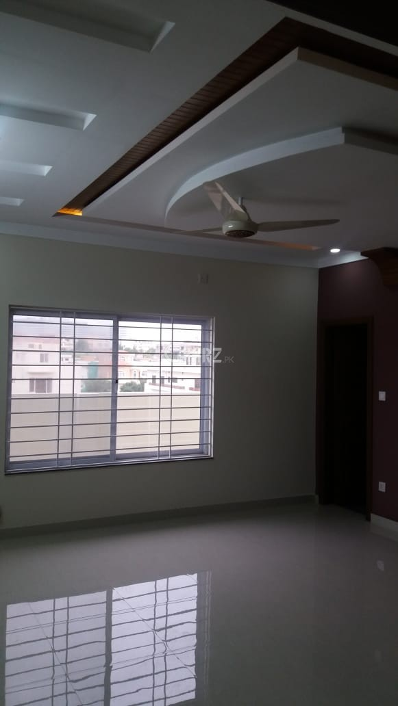 1 Kanal House for Sale in Islamabad DHA Phase-2 Sector E