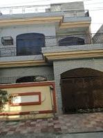 1 Kanal House for Sale in Lahore Cma Colony Cantt
