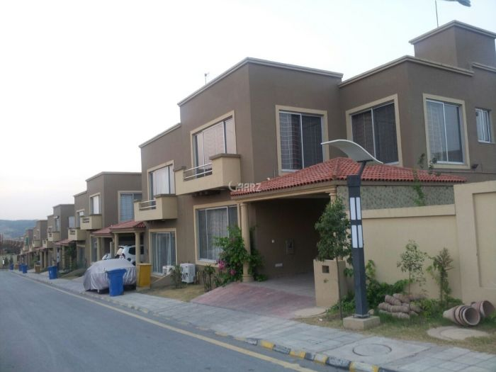 1 Kanal Upper Portion for Rent in Lahore DHA