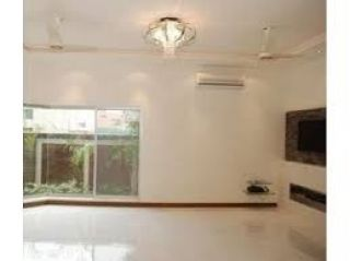 1 Kanal Lower Portion for Rent in Lahore DHA