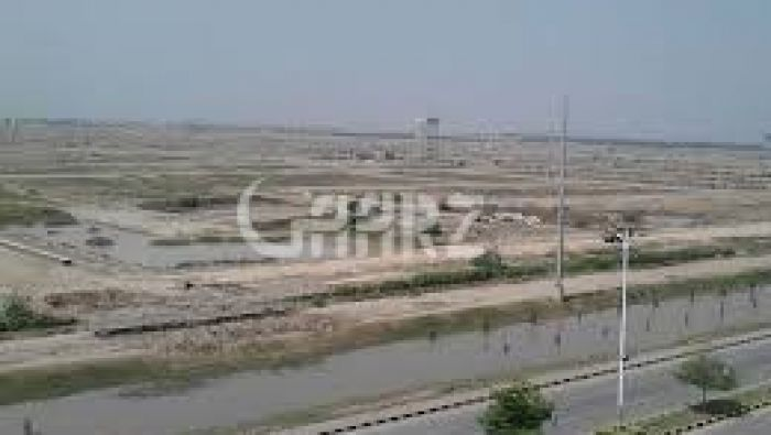 1 Kanal Residential Land for Sale in Lahore Block H