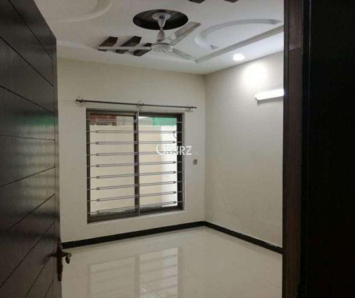 1 Kanal Upper Portion for Rent in Lahore Gulberg