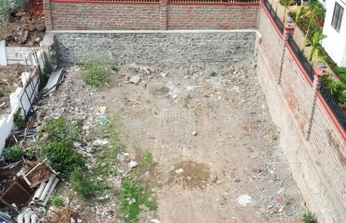 10 Marla Upper Portion for Sale in Lahore Revenue Society Block A