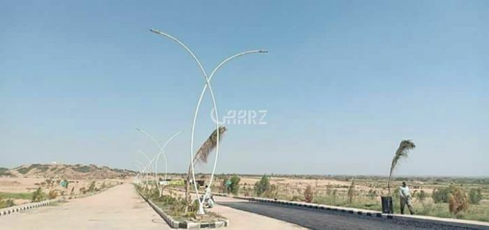 10 Marla Residential Land for Sale in Rawalpindi Khanial Homes
