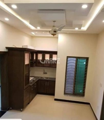 10 Marla Upper Portion for Rent in Karachi Clifton Block-4
