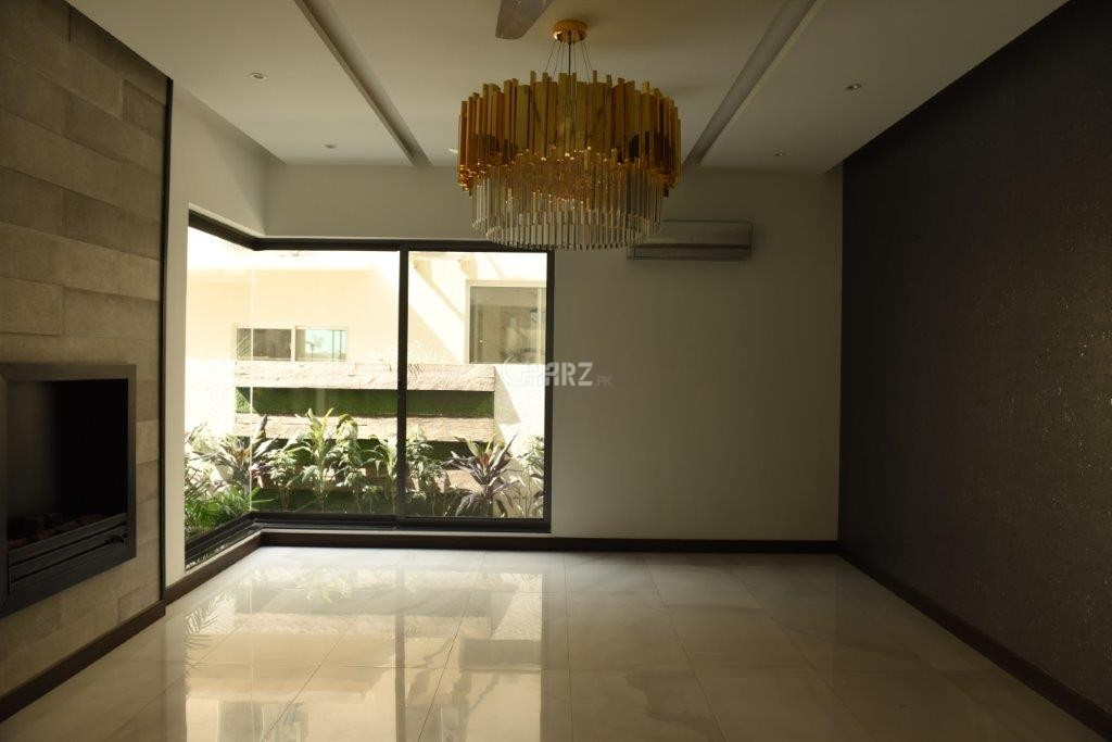 1000 Square Yard House for Sale in Karachi DHA Phase-6, DHA Defence,