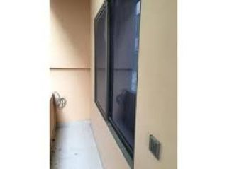 1000 Square Yard Upper Portion for Rent in Karachi DHA Phase-8,