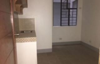 1050 Square Feet Apartment for Rent in Karachi Block-13/a