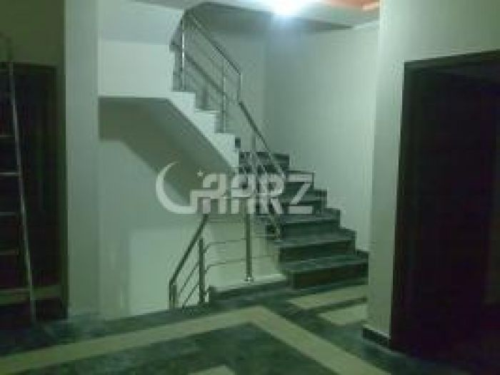 1 Marla Upper Portion for Rent in Karachi DHA Phase-1