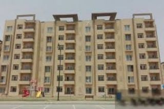 1250 Square Feet Apartment for Rent in Islamabad E-11/3