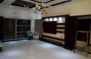 1285 Square Feet Apartment for Rent in Karachi DHA Phase-5, DHA Defence