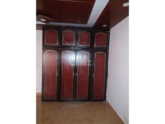 14 Marla Apartment for Rent in Karachi Clifton Block-2
