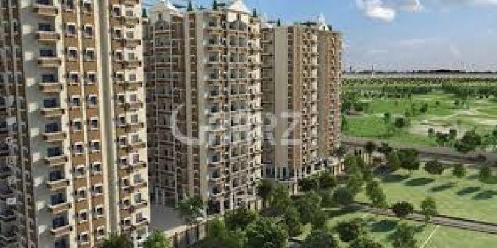 15 Marla Apartment for Sale in Karachi Creek Vista, DHA Phase-8