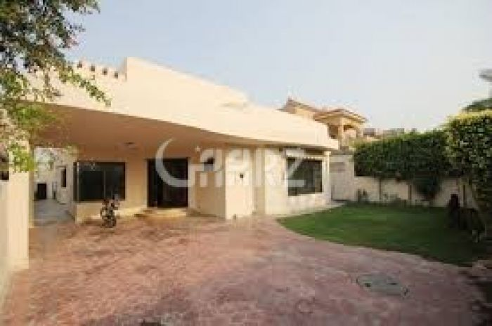 1.5 Kanal House for Rent in Lahore Gulberg