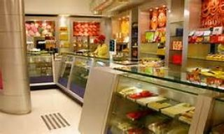 2 Marla Commercial Shop for Sale in Islamabad Main Jinnah Avenue Road