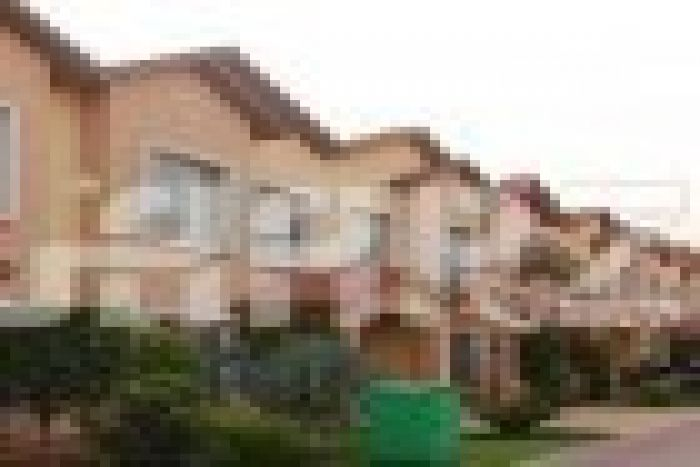 150 Square Yard House for Sale in Karachi Bahria Homes Iqbal Villas, Precinct-2