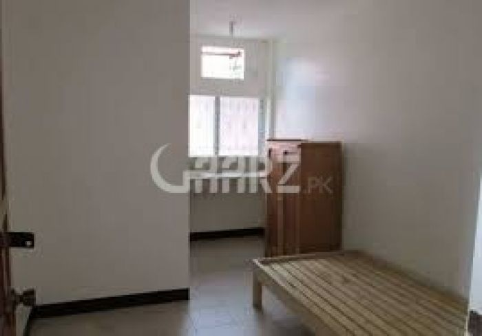 1500 Square Feet Apartment for Rent in Lahore Gulberg
