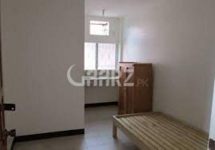 1500 Square Feet Apartment for Sale in Karachi Gulistan-e-jauhar Block-16