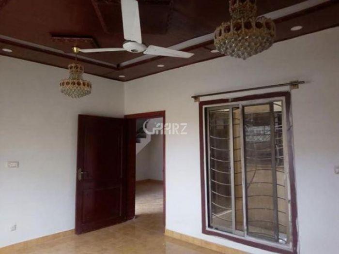 1500 Square Feet Apartment for Sale in Karachi Gulistan-e-jauhar Block-17