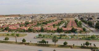 1.6 Kanal Residential Land for Sale in Karachi Gulistan-e-jauhar Block-12