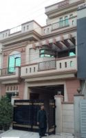 16 Marla Upper Portion for Rent in Karachi Block-13/d-2,